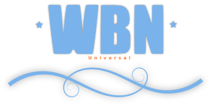 WBN Universal
